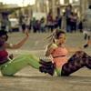 Major Lazer - Watch out for this vs Juicy M,  Daddy Yankee,  Dimitri Vegas Remix ( Browkie Mashup)