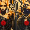 Gun Runnin(Feat. Notorious B.I.G. & Tupac)