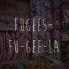 Fugees - Fu-gee-la (Sev Bastian & Spectralist Club Dub Edit)