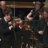 Charlie Siem - Schnittke, Concerto Grosso No. 1