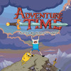 Baby's Building A Tower Into Space - Adventure Time