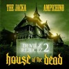 The Jacka & Ampichino - Hustle In The Rain ft. T-Nutty & Husalah - Devilz Rejectz 2