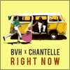 Brad & Victor H - Right Now (ft. Chantelle) [FREE DOWNLOAD]