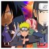 GUREN Naruto Shippuden Op 15 Full