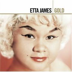 Etta James   I'd Rather Be Blind (Live At Montreux 1975)