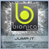 HanDell - Jump It (Out Now) [Bionica Records]