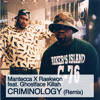 Mantecca X Raekwon feat. ghostface Killah - Criminology (remix)