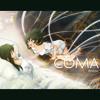COMA ft. GUMI 【original】 - Cytus 5.0 version