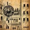 Dank & Frankie Bones - My House {Ultra Music}