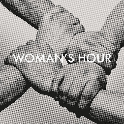 """Woman's Hour - """"Conversations"""" [Fort Romeau Remix]"""