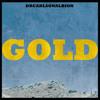 GOLD IV