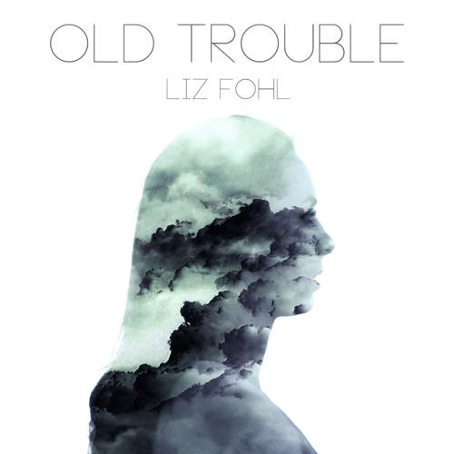 Liz Fohl - Should've Known Better - Single