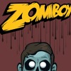 Hey Now-Martin Solveig & Zomboy-Bad Intentions Rodcast dubstep mashup.