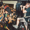 Power Trip Full Live Set From Red Bull Sound Select Austin
