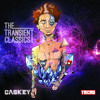 Caskey - Condolences (Prod by The Avengerz)