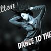 Slay Lox - Dance To The Beat - Westbrook & Melton (Dj Alex Ln Beats)