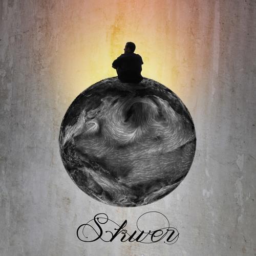 Skwer Teaser 2014