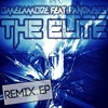 OmegaMode & Panda Eyes - The Elite (Paradox Theory Remix)