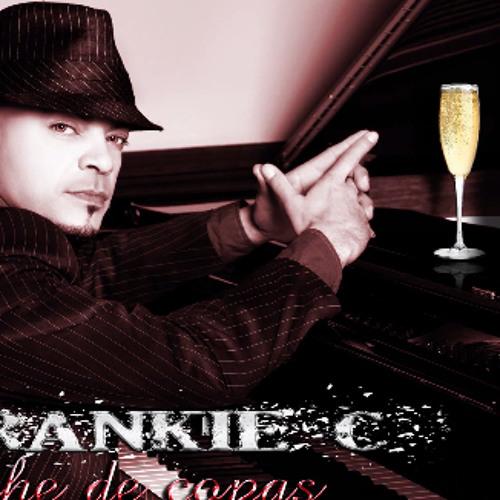 Frankie C. @FCRhythm Noche De Copas @JoseMambo @CongueroRD