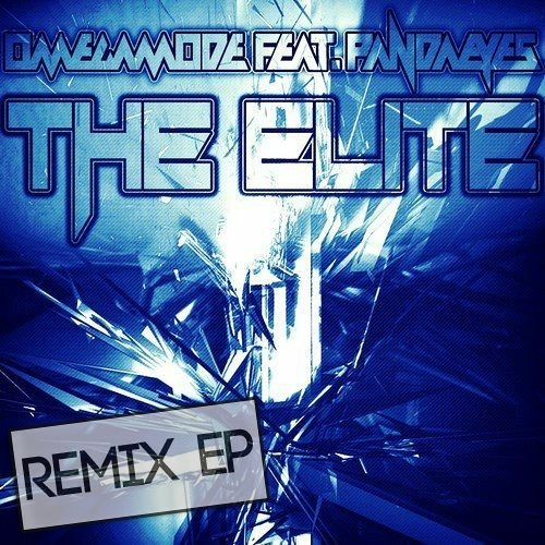 OmegaMode & Panda Eyes - The Elite (Corbin Sobrito Remix)