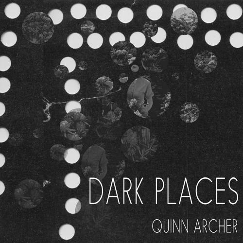Dark Places [Single]