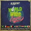 Snoop Dogg & The Dream - Gangsta Luv - RMX (Worldwide Love Riddim)