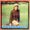 Van Jo Minden Rosszban - Kati Kovacs
