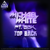 Michael White - Top Back ft. BBK [EDM.com Premiere]