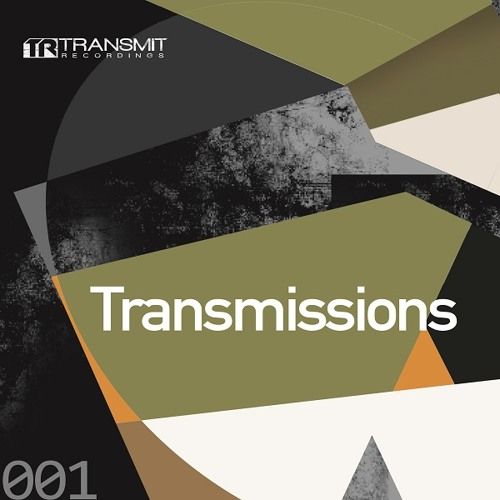 Transmissions 001 with Boris