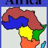 12 Tribes of Israel and the Ten Lost Tribes-Africa