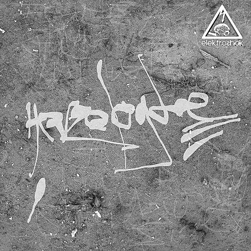 Herzeloyde - Marijuana [FREE]