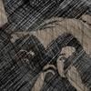 Desde Que llegaste (Reyli Barba cover) Portada del disco