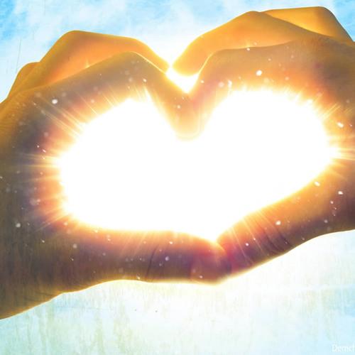 Tratamiento de Amor - Oracion - Louise L. Hay