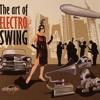 [Benny Goodman- Sing Sing Sing] (Plüto Electro Swing Remix)