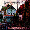 Black Sabbath (temp Ozzy Vox) #140 FREE DOWNLOAD
