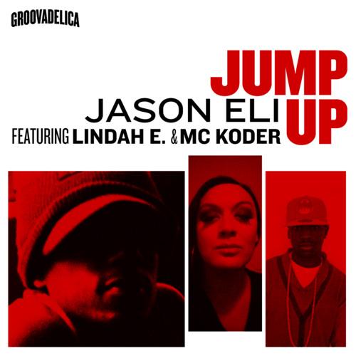 Jump Up (Bruk dub) (feat. Lindah E & MC Koder)
