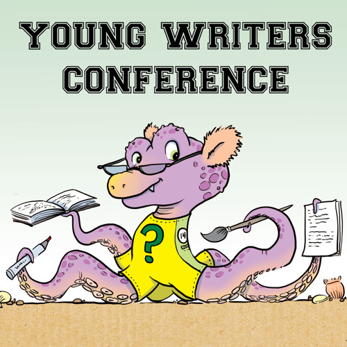 Young Writers Conference: Summer Reading Recommendations (one file)