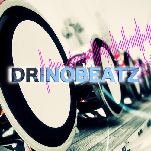 #122 Too $hort Type Beat (prod. Drino)