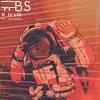 The Future Beats Show 048 + @tom_mincha Guest Mix