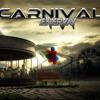 EnerJay - Carnival (original Mix)