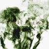 Smoke Break feat. Kembe X (Prod. Ktoven)