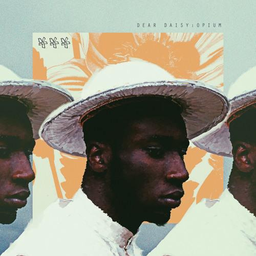 DEAR DAISY : OPIUM (EP)