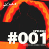 KassLand #001 / UZ @ Subterraneo [DJSebastianKass]