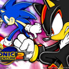 Live And Learn 8bit (Sonic Adventure 2)