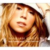 Mariah Carey - Boy (I Need You) (Acapella)