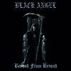 BLACK ANGEL - Pagan Rites