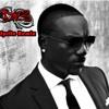 [Dz'3] Akon - Angel [3Cha]