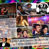 Retro Bollywood Nonstop Mix By Dj.Hitesh(inr)