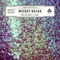 Mickey Kojak Feel My Pain (feat. Tazzy) Artwork