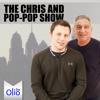 The Chris & Pop-Pop Show - 6/17/2014